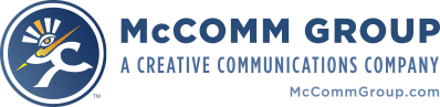 McComm Group, Inc.