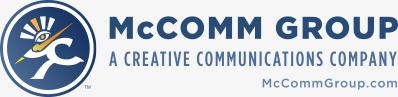 McComm Group, Inc.