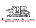 Downtown Decatur Merchants and Business Association