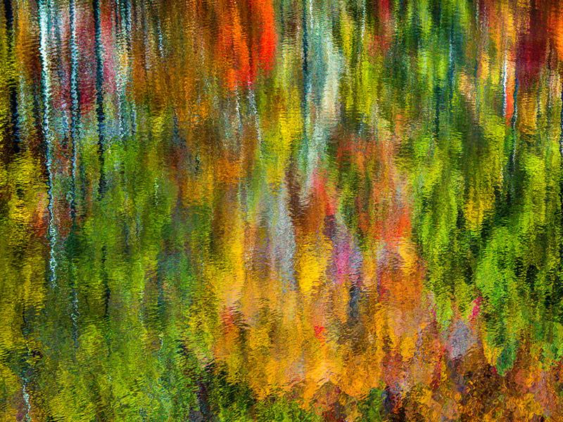 River Clay artist David Dobbs