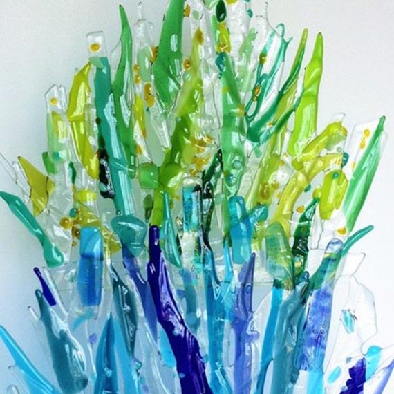 River Clay artist Brenda Liles