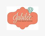 Jubilee Cold Brew Coffee