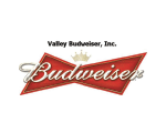Valley Budweiser, Inc.