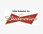 Valley Budweiser, Inc.