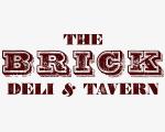 The Brick Deli