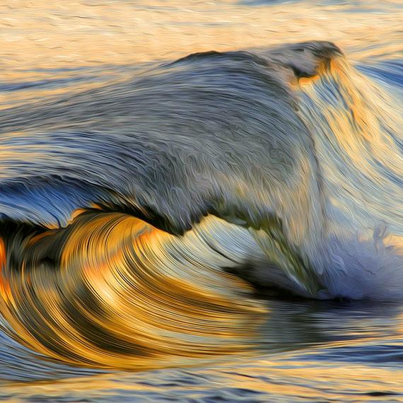 Mark Worden Photography
