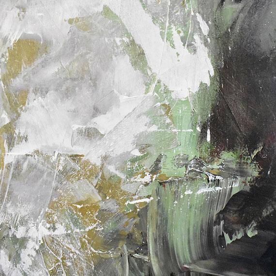 Angela Weathers Painting