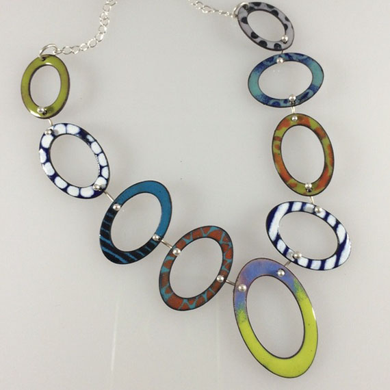 Cathy Talbot Jewelry