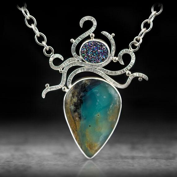 Jill Sharp Jewelry