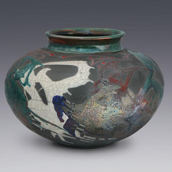 Harry Hearne Ceramics